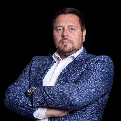 Petar Miljkovic