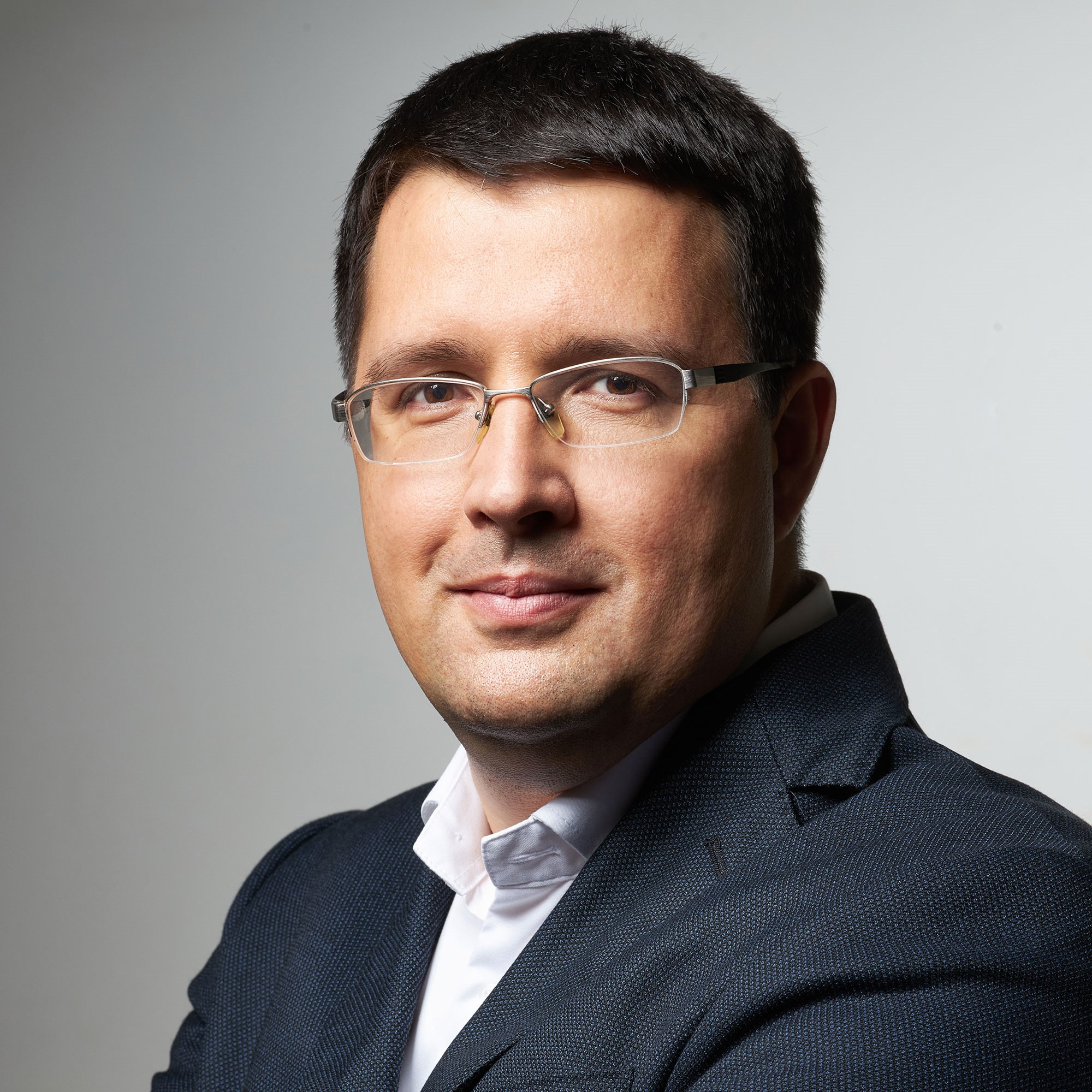 Aleksandar Bijelic